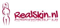 RealSkin.nl, Real Doll en meer